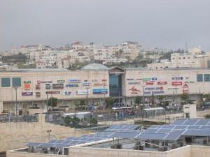 ISRAEL : UN AVENIR, MAIS LEQUEL ? 171-300x225