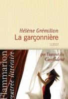 la-garconniere-helene-gremi-092553_l_9273a70bf59889a5b4e1bb20b3298c27